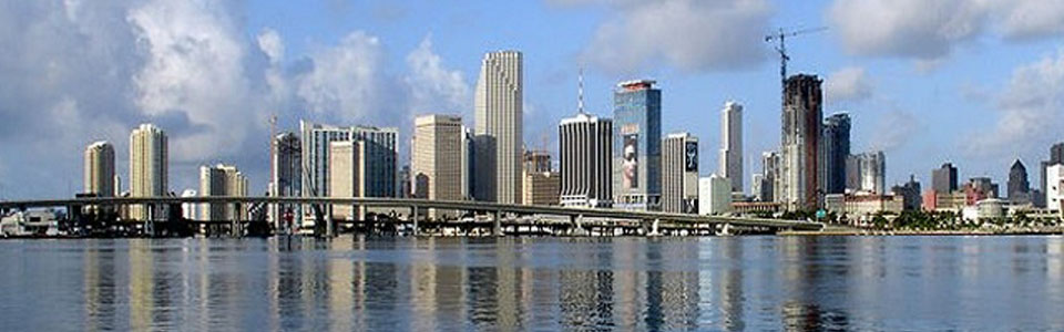 Miami Investigation Services