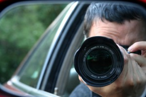 Miami Private Investigators